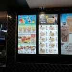 Happy Meals And More Burgers In Philippines At Mcdo