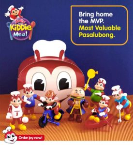 Jolly Kiddie Meal Toy 939x1024